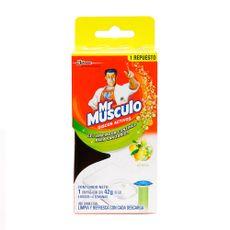 Discos-Activos-Citrico--Mr-Musculo-Contenido-1-Dispensador-1-219547