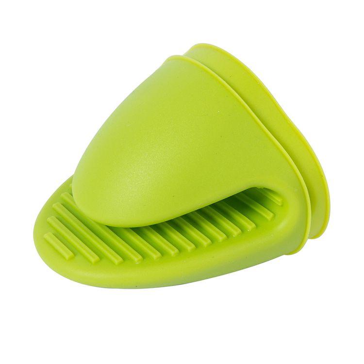Krea-Agarraderas-de-Silicona-Verde-1-13042241