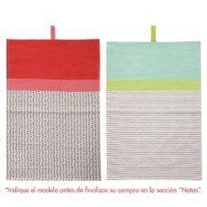 Krea-Set-2-Paños-Cocina-40-x-60-Cm-Algodon-Color-Block-1-13042292