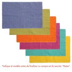 Krea-Individual-Rib-33-x-45-Cm-Color-1-13042486