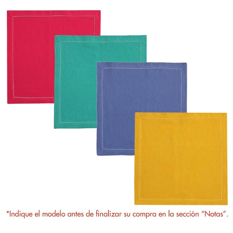 Krea-Set-4-Servilletas-40-x-40-Cm-Color-1-13042499
