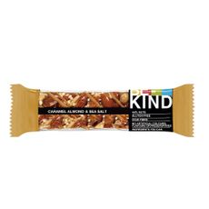 Barra-Cereal-Caramel-Almond---Sea-Salt-Be-Kind-Contenido-40-g-1-154518