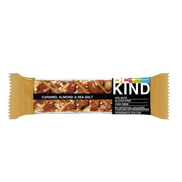 Barra-Cereal-Caramel-Almond---Sea-Salt-Be-Kind-Contenido-40-g-1-154518