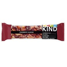 Barra-Cereal-Cranberry-Almond-Be-Kind-Contenido-40-g-1-154519