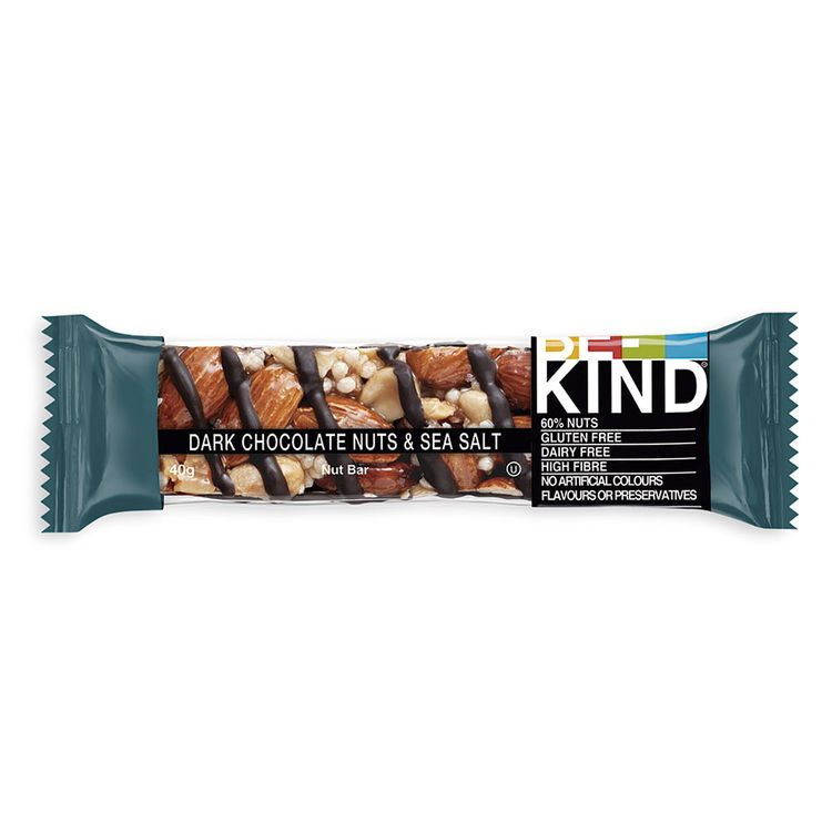 Barra-Cereal-Dark-Chocolate-Nuts---Sea-Salt-Be-Kind-Contenido-40-g-1-154520
