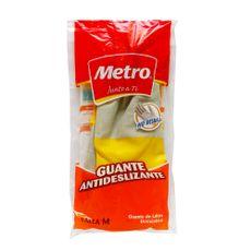 Guante-Antideslizante-Talla-M-Metro-1-242189
