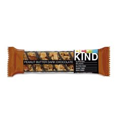 Barra-Cereal-Peanut-Butter-Dark-Chocolate-Be-Kind-Contenido-40-g-BE-KIND-X-40GR-1-154521