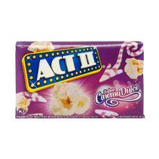 Pop-Corn-Dulce-Act-II-Contenido-91-g-1-31428
