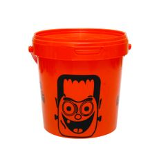 Balde-Halloween-Caramelo-Surtido-Serigraf-1-142471