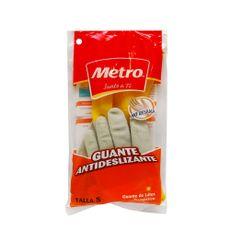 Guante-Antideslizante-Talla-S-Metro-1-242188