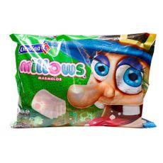 Marshmellows-Millows-Colombina-Contenido-275-g-1-17188159