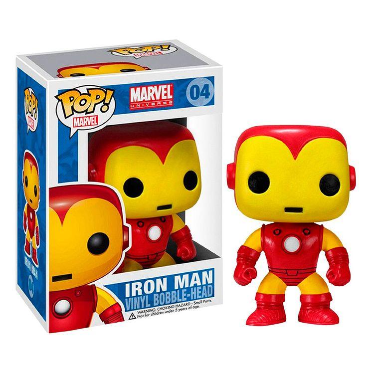 Funko-Pop-Marvel--Iron-Man-1-88245