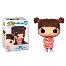 Funko-Pop-Monster-s-INC---Boo-1-17190943