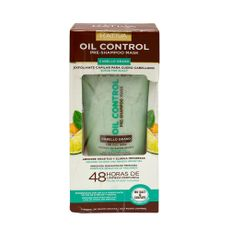 Pre-Shampoo-Kativa-Oil-Control-Contenido-200-ml-1-155090