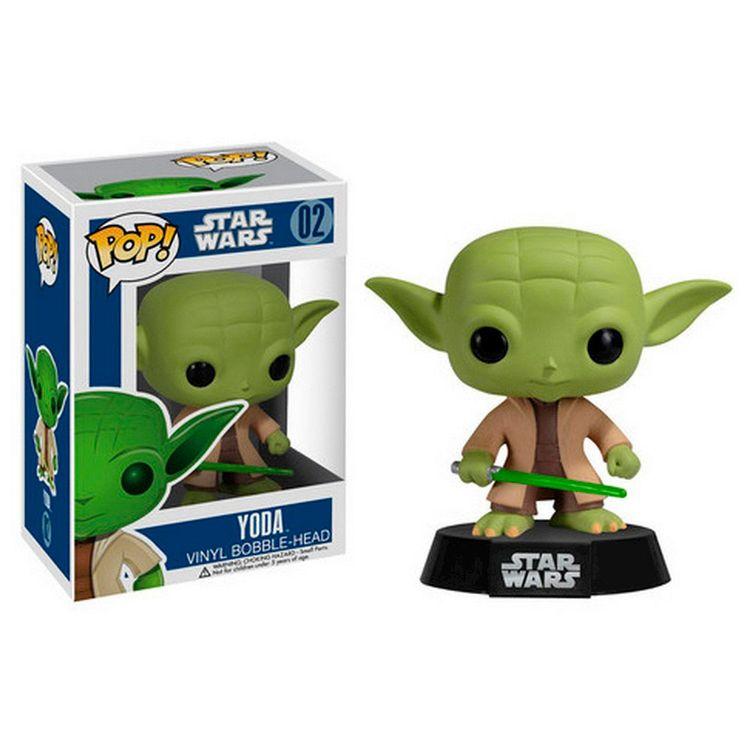 Funko-Pop-Stars-Wars-Yoda-1-6367