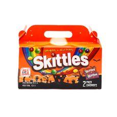 Caramelos-Skittles-Lonchera-Contenido-2-Unidades-1-17191058
