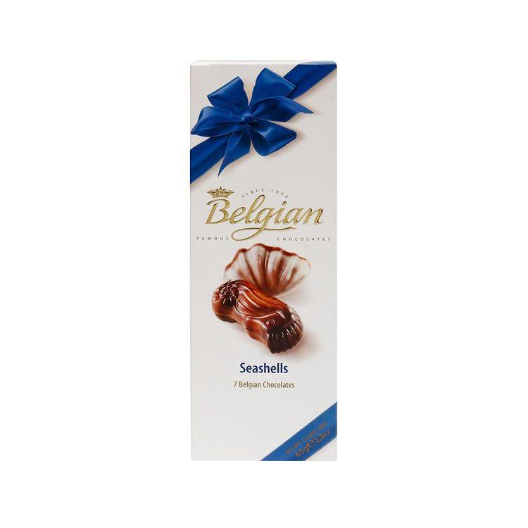 Chocolate-Seashells-Belgian-Contenido-65-g-1-181876