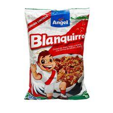 Cereal-Angel-Blanquirrojo-Contenido-500-g-1-244281