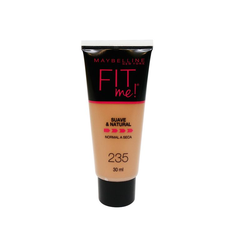 Base-Maybelline-Fit-Me-Suave-y-Natural-235-Pure-B-1-9299359