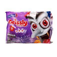 Gomas-Grissly-Boo---Colombina-Contenido-300-g-1-17188160