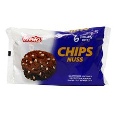 Galletas-Chips-Nuss-Costa-Six-Pack-1-177360