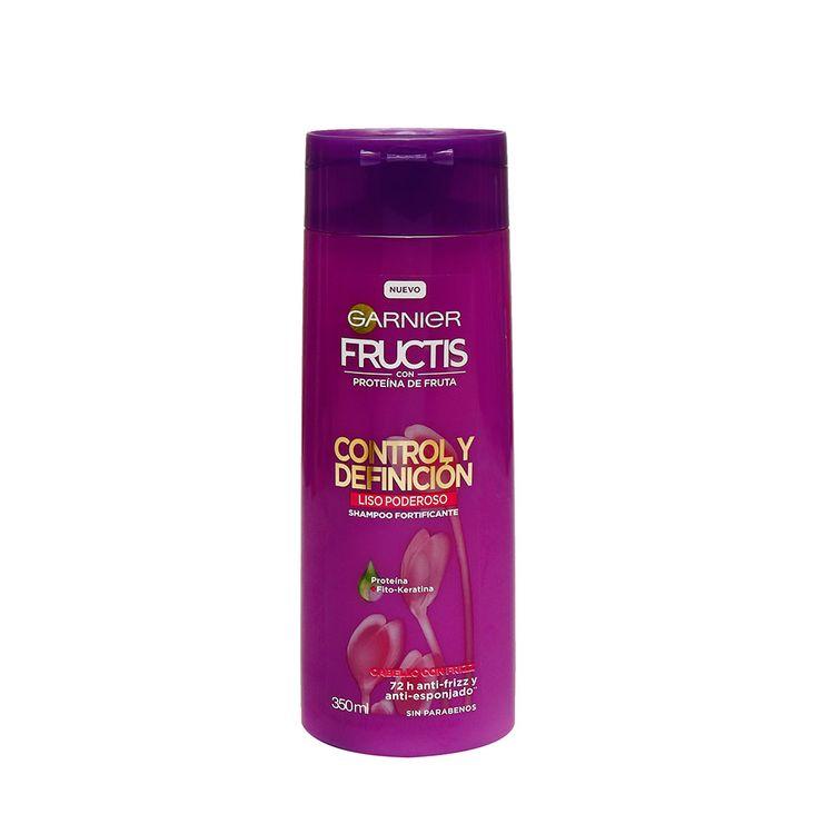 Shampoo-Fructis-Liso-Brillante-Frasco-350-ml-1-114252