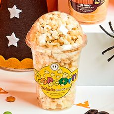 Pop-Corn-Salado-Vaso-16-oz-1-46055