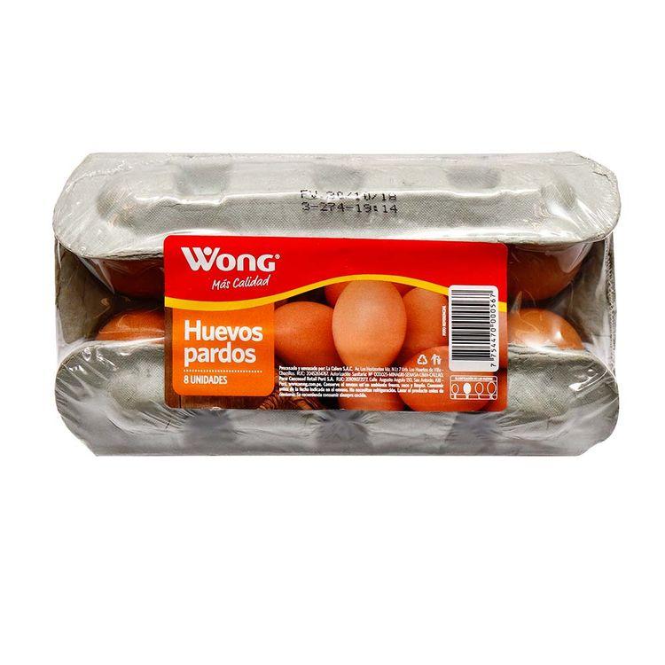 Huevos-Pardos-Wong-Bandeja-8-Unid-1-9144345