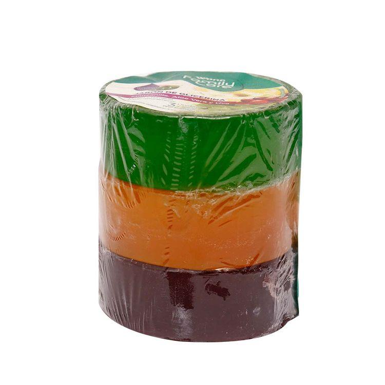 Jabon-de-Glicerina-Wong-Family-Care-Mix-Pack-3-Unid-100-g-1-8203