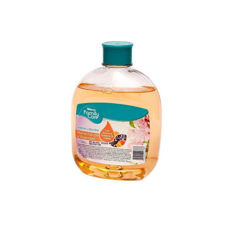 Jabon-Liquido-Refill-Durazno-y-Cassis-Wong-Contenido-400-ml-1-119764