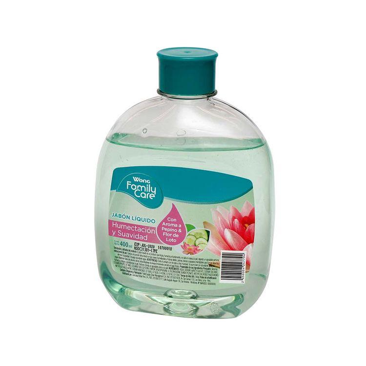 Jabon-Liquido-Refill-Pepino-y-Flor-De-Loto-Wong-Contenido-400-ml-1-119765