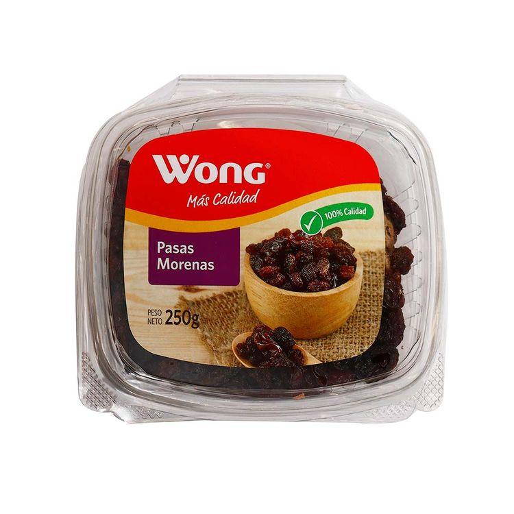 Pasas-Morenas-Wong-Pote-250-g-1-154560