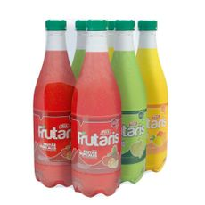 Jugo-Frutaris-Mixto-Six-Pakc-500-ml-c-u-1-147880