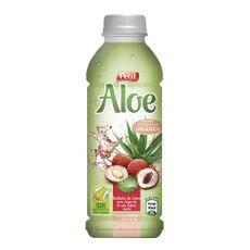 Bebida-Lychee-Aloe-Petit-Frasco-500-ml-1-82438