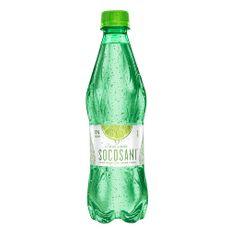 Agua-Socosani-Saborizada-Limon-Botella-500-ml-1-46213