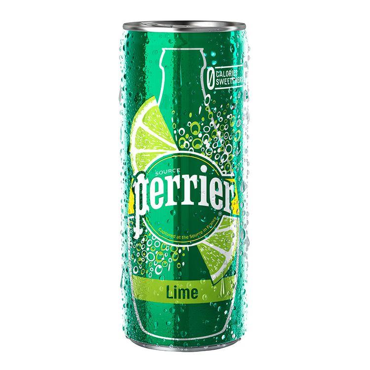 Agua-con-Gas-Perrier-Limon-Lata-250-ml-1-15357007