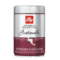 Cafe-Illy-Grano-Arabica-Guatemala-Contenido-250-g-1-17186842