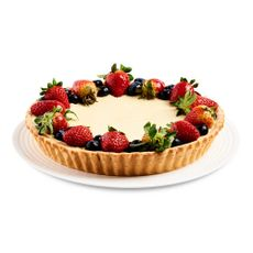 Tarta-de-Fresas-y-Arandanos-Wong-12-Porciones-1-10041228