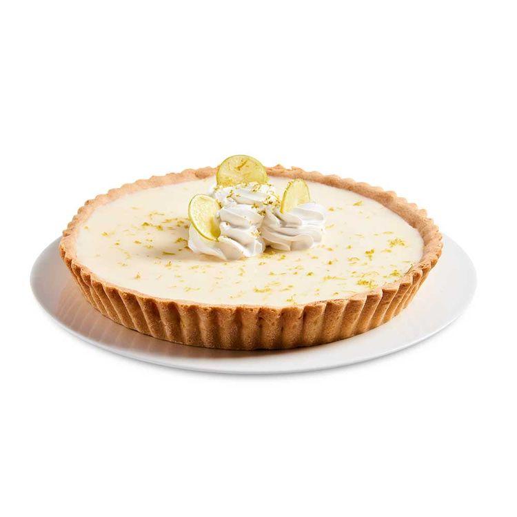Tarta-de-Limon-Wong-12-Porciones-1-10041229