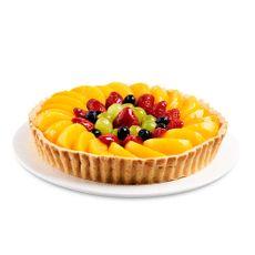 Tarta-de-Frutas-Wong-12-Porciones-1-10041230
