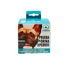 PRUEBA-DE-ORINA-PARA-PERROS-PRUEBA-ORINA-PERRO-1-17193648