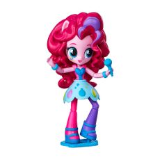 Hasbro-My-Little-Pony-Equestria-Girls-Figuras-con-Accesorios-1-52975