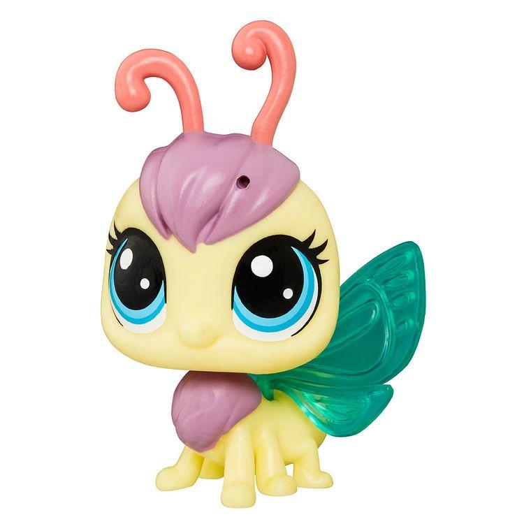 Hasbro-Littless-Pet-Shop-Pack-De-2-Mini-1-52979