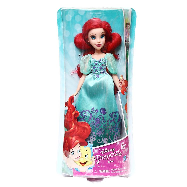 Disney-Princesas-Clasica-1-28499