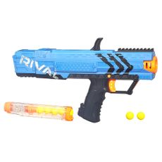 Nerf-Rival-Apollo-1-53087