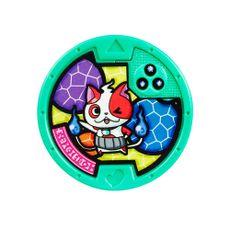 Yokai-Watch-Medallas--2da-Generacion-1-53098