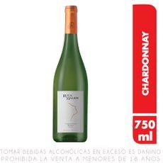 Vino-Blanco-Ruca-Malen-Chardonnay-Botella-750-ml-VINO-RUC-MCHARDON-1-51635