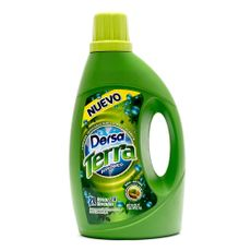 Detergente-Liquido-Clasico-Dersa-Terra-Botella-2-Litros-1-8294619