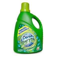Detergente-Liquido-Clasico-Dersa-Terra-Botella-3-Litros-1-8294620