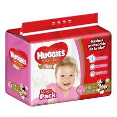 Pañales-para-Bebe-Huggies-Natural-Care-Niñas-Talla-G-Paquete-112-unid-1-134566